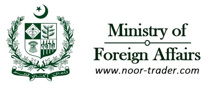 MOFA Attestations requirements, Noor Traders